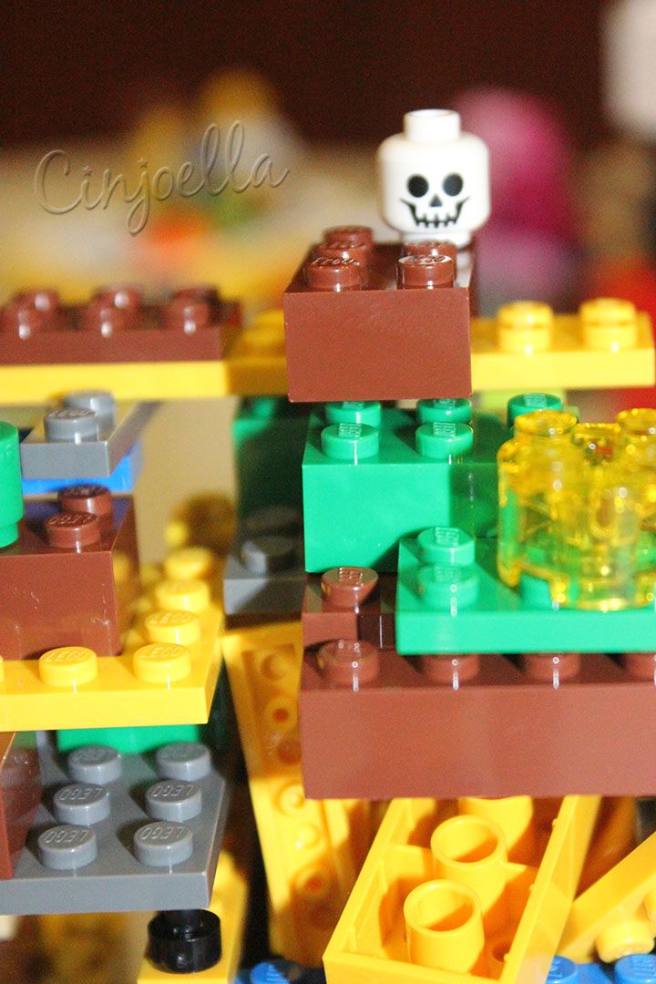 lego pirates 03