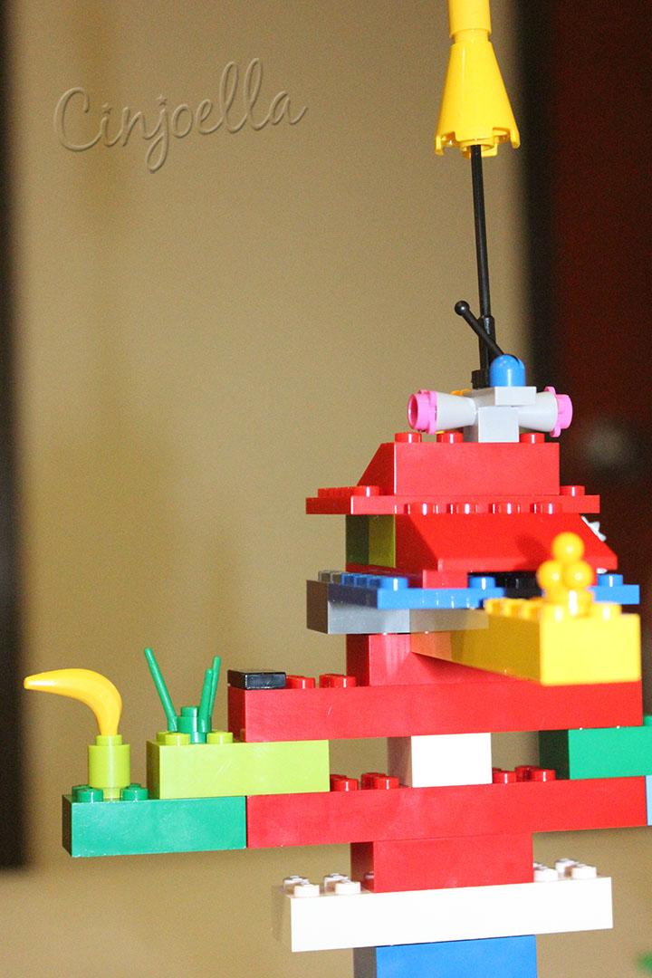 lego robot 02