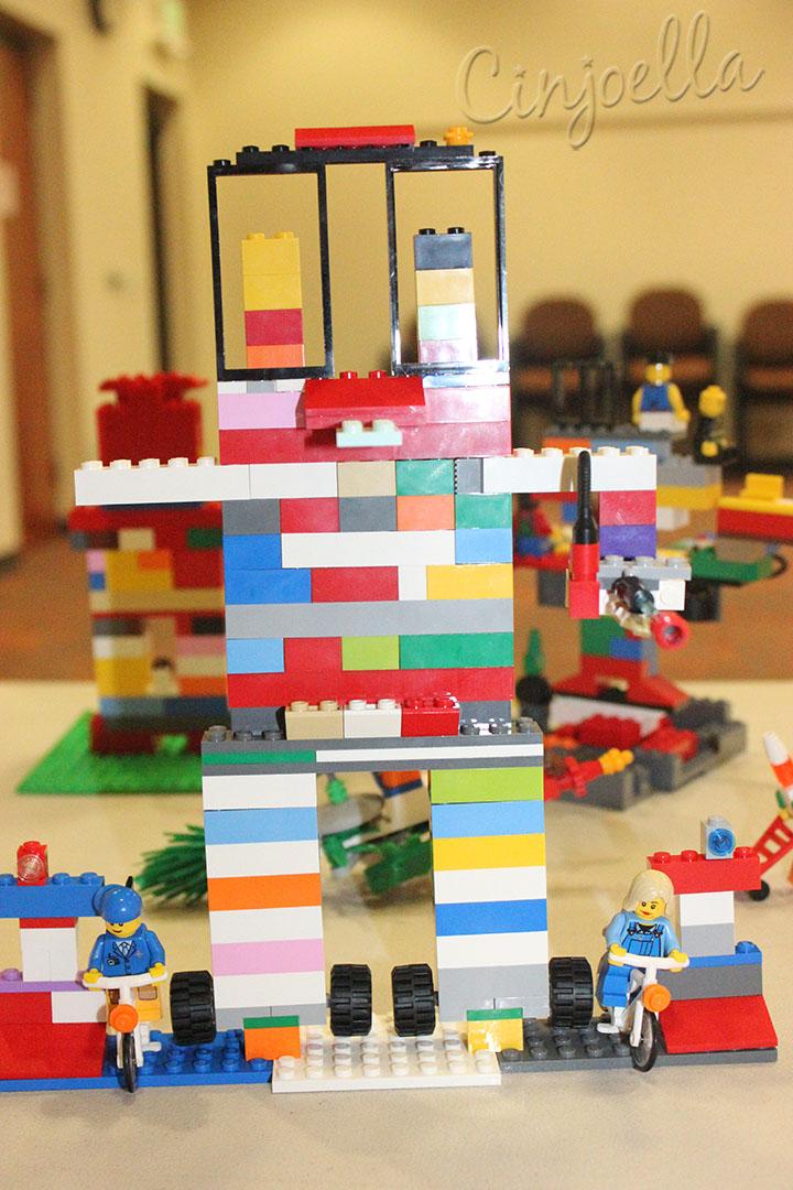lego robot 03