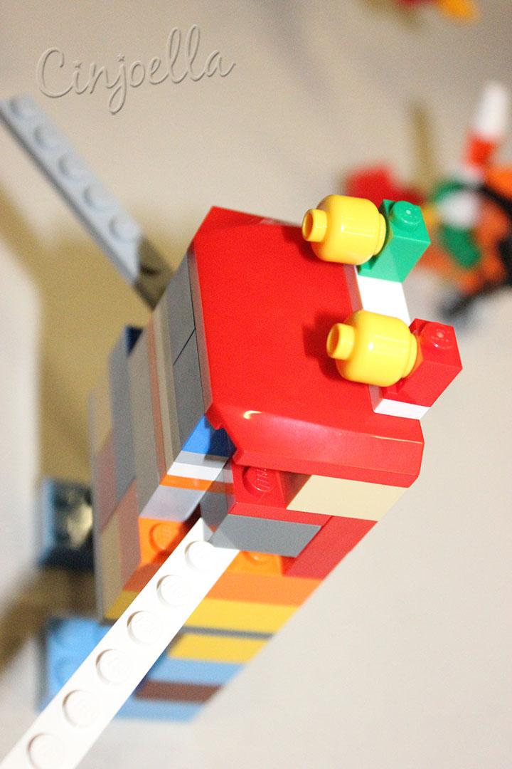lego robot 04