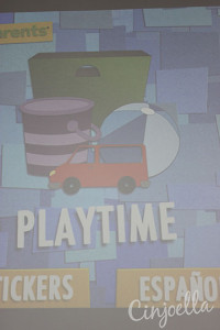 playtime pbs app