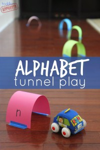 Alphabet Tunnel Play.jpg