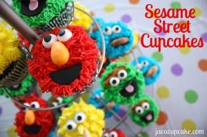 Sesame-Street-Cupcakes-by-JavaCupcake-1024x682