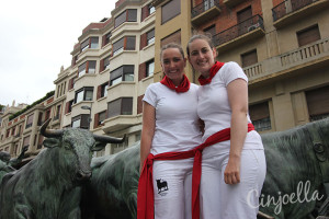 pamplona natalia and joella