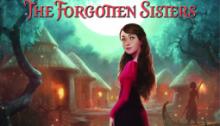 forgotten sisters